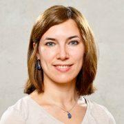 Anastasia Plotnikova