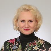 Nadja Gerndt